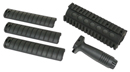Tactical Handguard