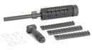 M4 FF-S Handguard Set & Outer Barrel
