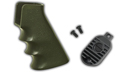 M16 Tactical Hand Grip - Olive Drab