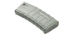 Magpul PTS PMAG 75 Rounds Magazine Box Set - Foloage Green